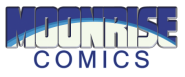 Moonrise Comics
